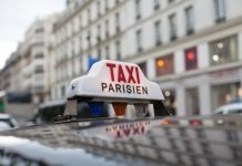 Fine Options For Your Airport Transfer to Paris