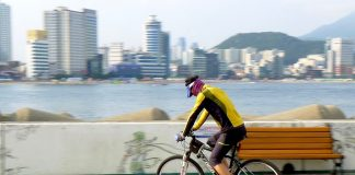 Common Mistakes While Biking in NYC