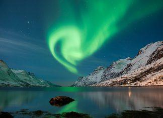 Landmarks and Natural Wonders