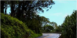 Get Cheapest Car Rental in Hawaii