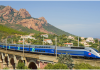 How to Reach Sevilla By Train Know Here