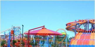 Five Gatlinburg Adventures That Surpass Those at an Amusement Park