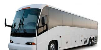 How to find a Reliable Bus Service?
