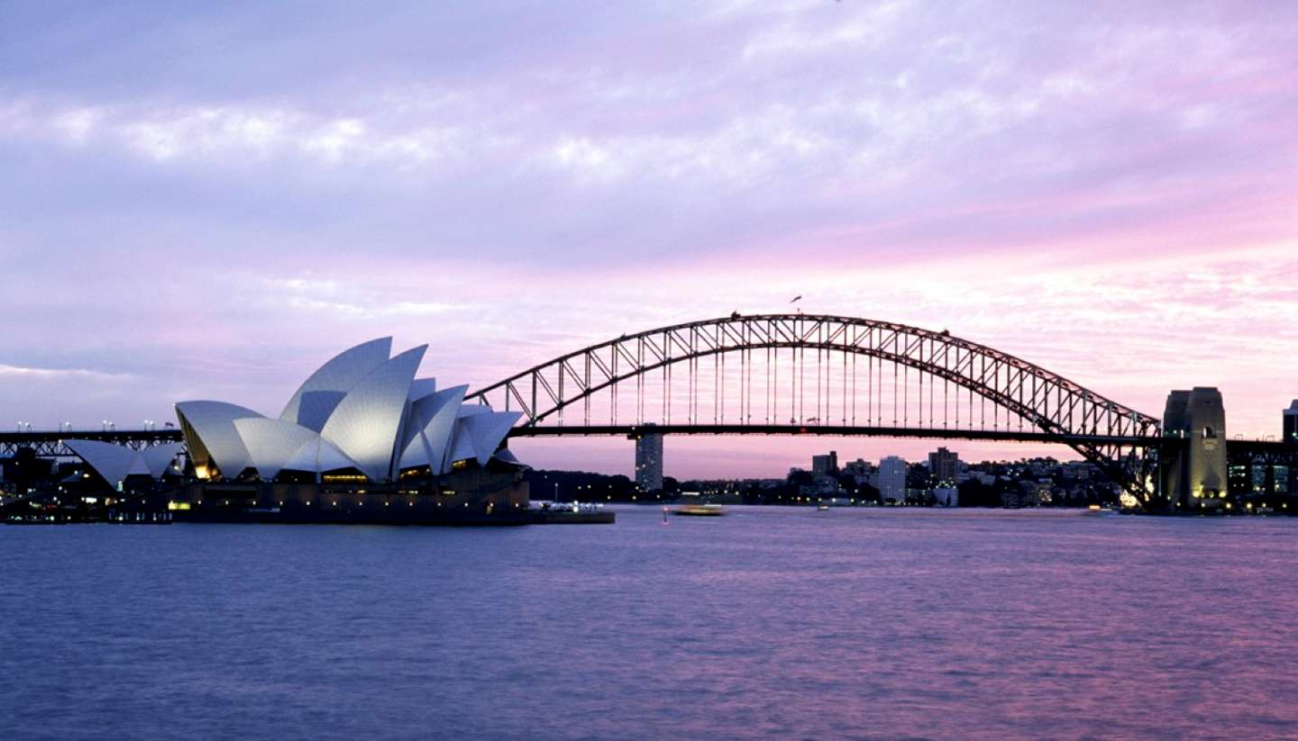 Are You Looking for Deals on Sydney Travel