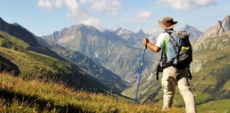 5 Uѕеful Tірѕ to Hire Bеѕt Trekking Agency Іn Nepal