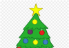 Learn to Download Christmas Clip Art on ClipartMax