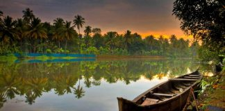 Reasons why Kovalam should be your next holiday destination