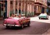 Cuba in a Week – is it worth it?