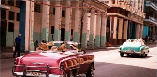 Cuba in a Week – is it worth it?