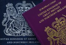 Passport Fairs– Great Place for Passport Application and Renewal