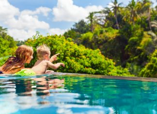 Your guide to Cheap All Inclusive Holiday Discounts