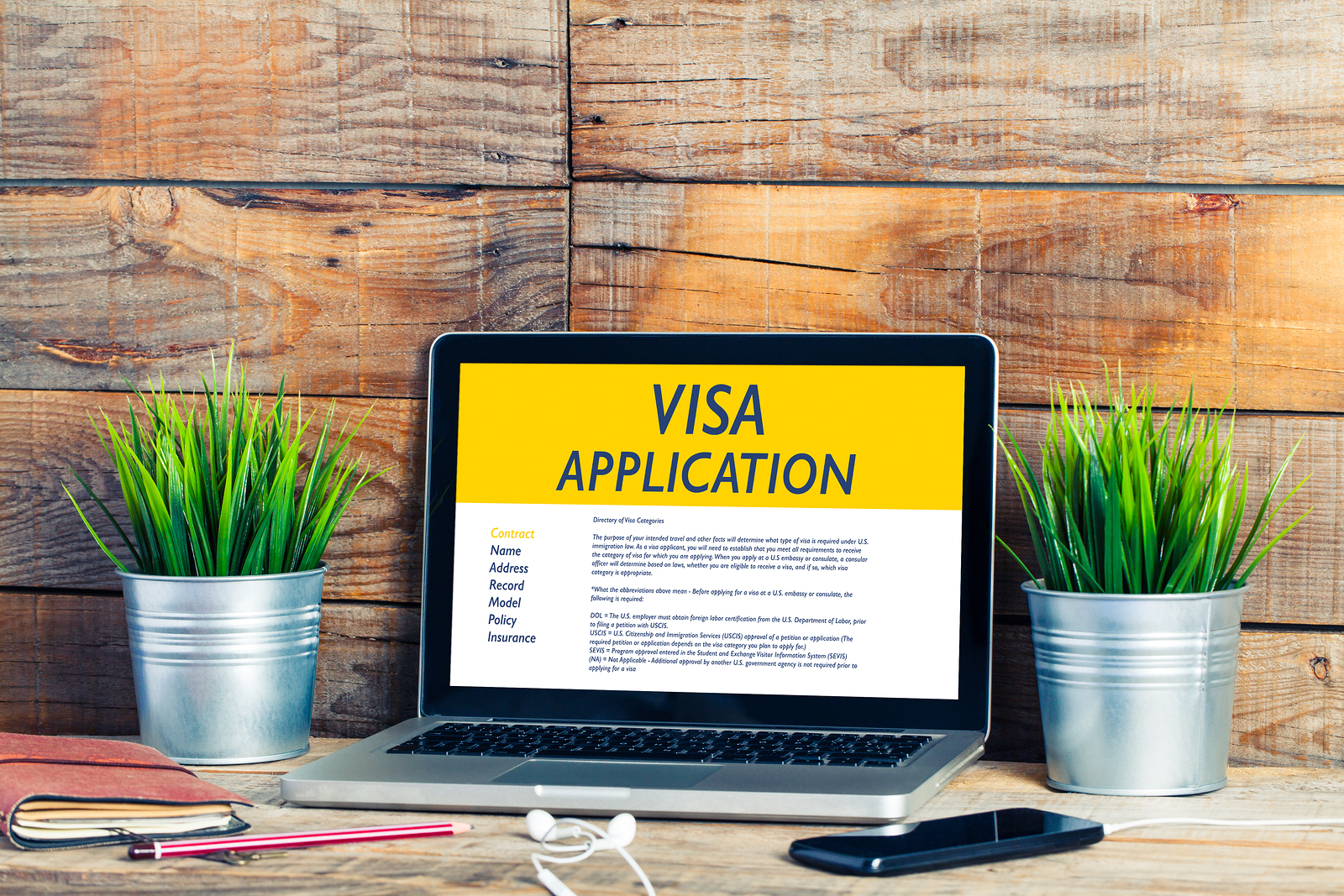 Indian Tourist Visa: A Helping Guide for Every Traveler