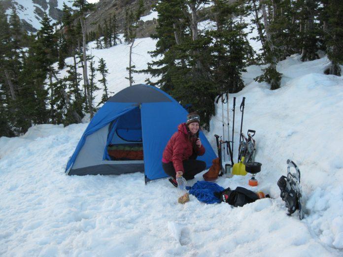 3 Tips to Surviving the Colorado Winter