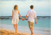 How to choose the best Honeymoon packages in Sri Lanka