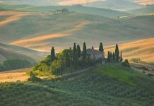 How to enjoy a trip to Tuscany