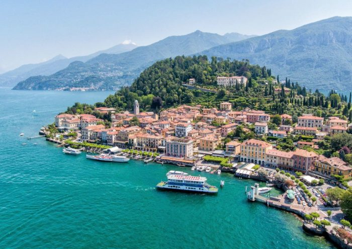 3 Reasons you would not consider to spend a few days on Lake Como