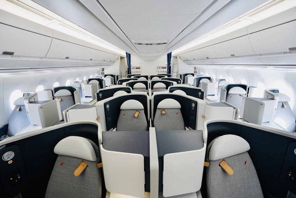 Buy Air France Flying Blue Miles and Save Money on Flying