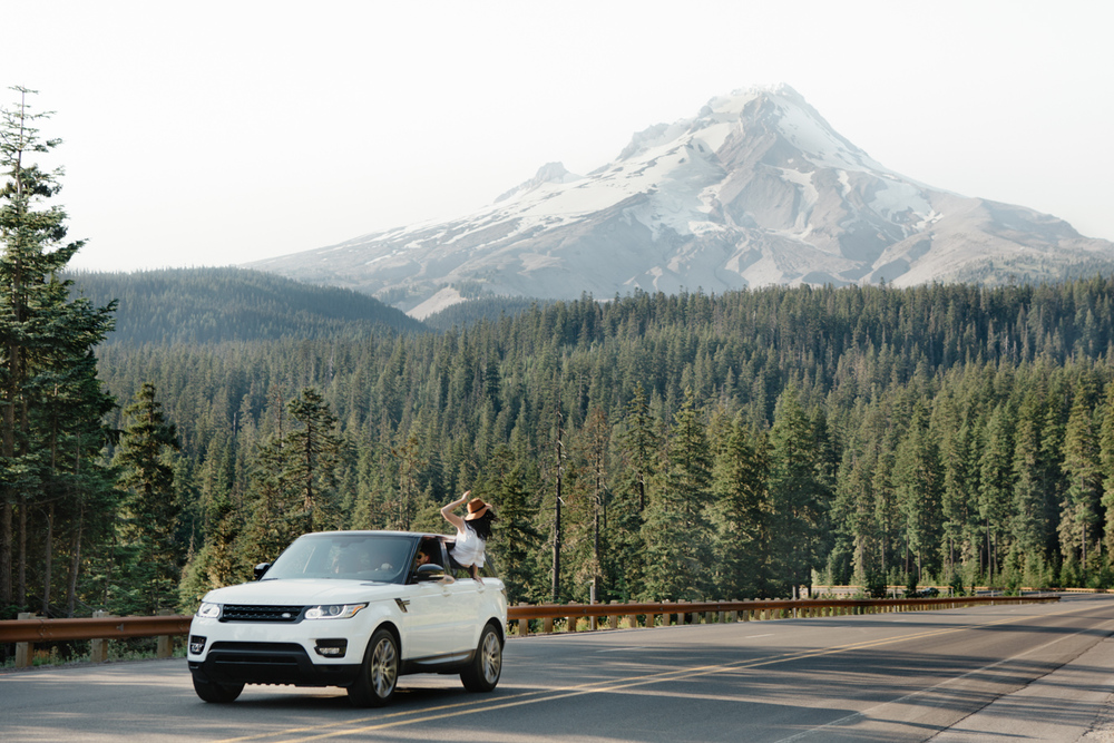5 places you need to take a road trip