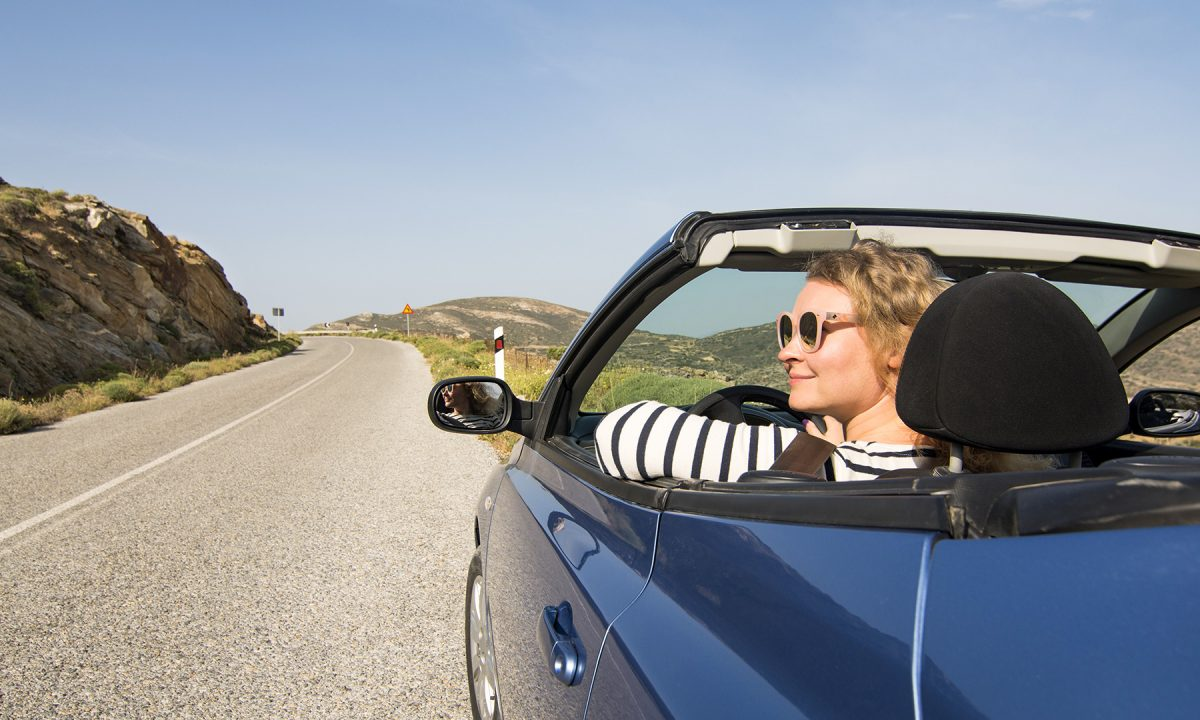 Great Tips For Car Rental Trips