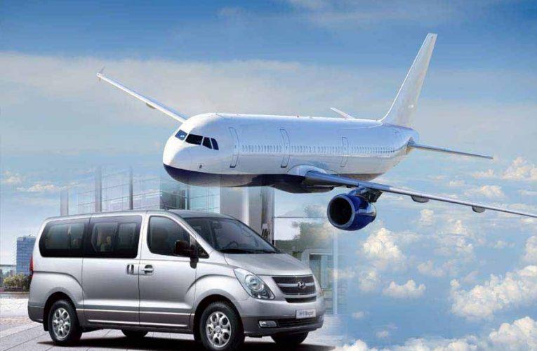 5 Factors When You Need To Consider Airport Taxi Services