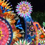 Things to Do for Christmas Party Ideas in Miami Florida