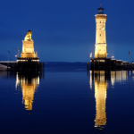15 Historic Lighthouses Around the World That Are Beaconing You to Come Visit