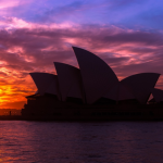 7 Fun Local Things to Do In Australia