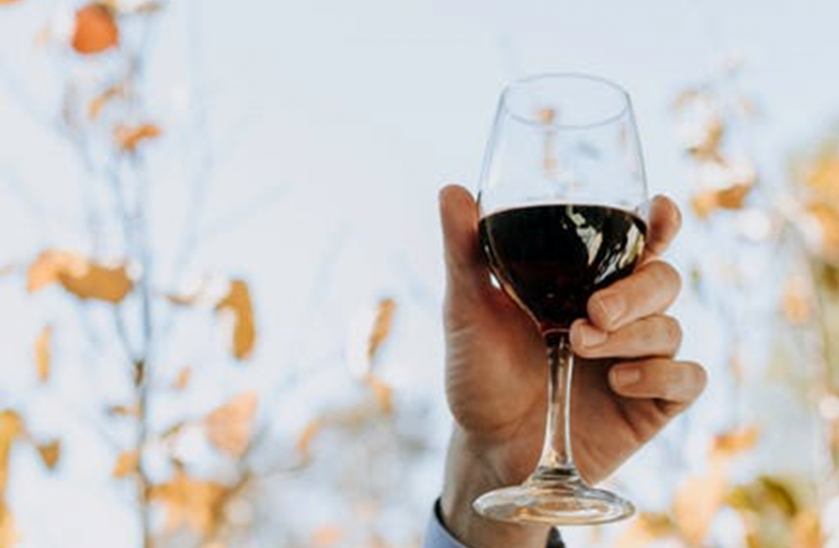 4 Things Every Wine Connoisseur Should Know