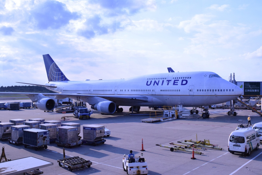 The Top United Airlines Destinations in 2021