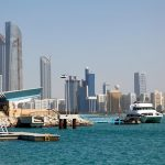 5 Can't-Miss Places to Visit in Abu Dhabi