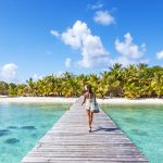 Freedom and Solitude: Three Vacation Ideas for Quiet Souls