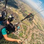 10 Vacation Activity Ideas for an Adrenaline Rush