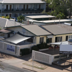 How To Find The Best And Inexpensive Accommodation In MT ISA