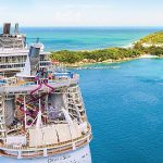 What Cruise Lines Are a Great Way To Explore the European Coast?